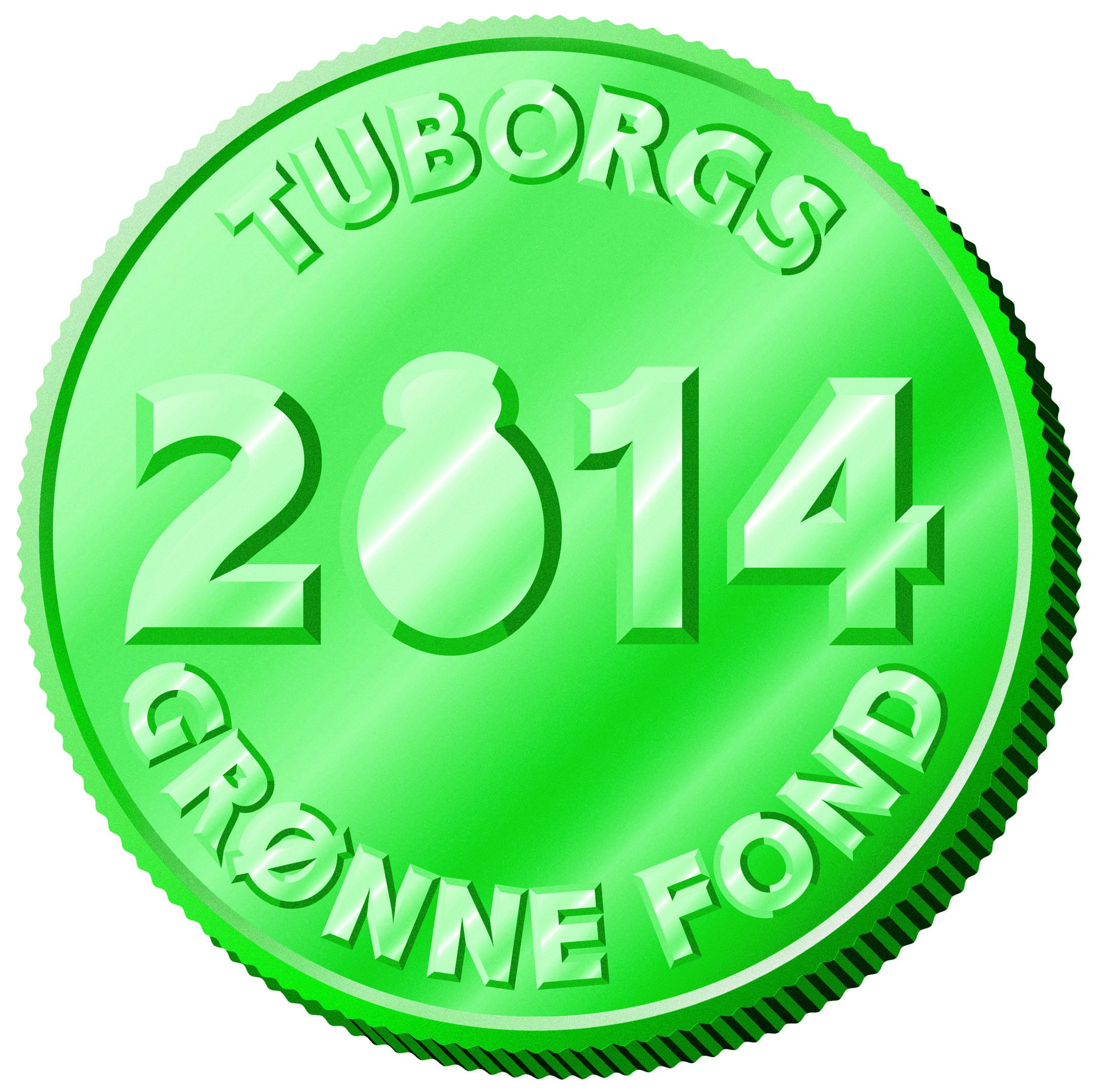 Tuborgs_G_Fond_2014_72dpi